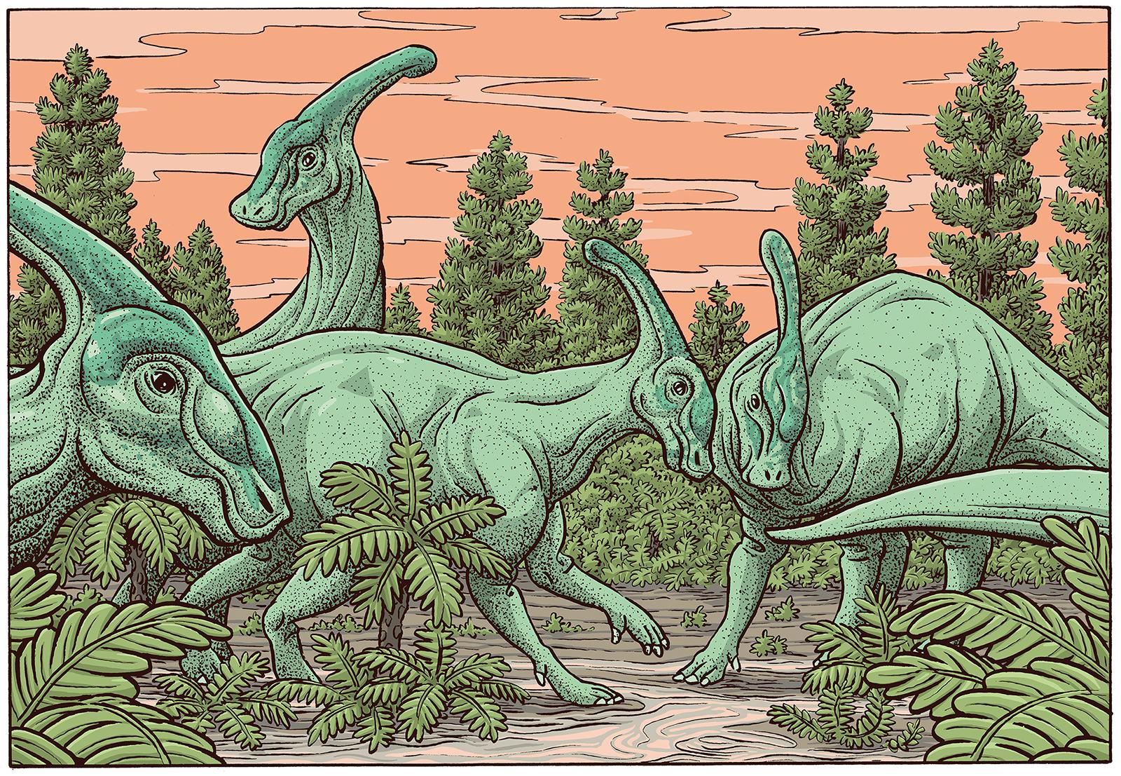 ParasaurolophusWEB