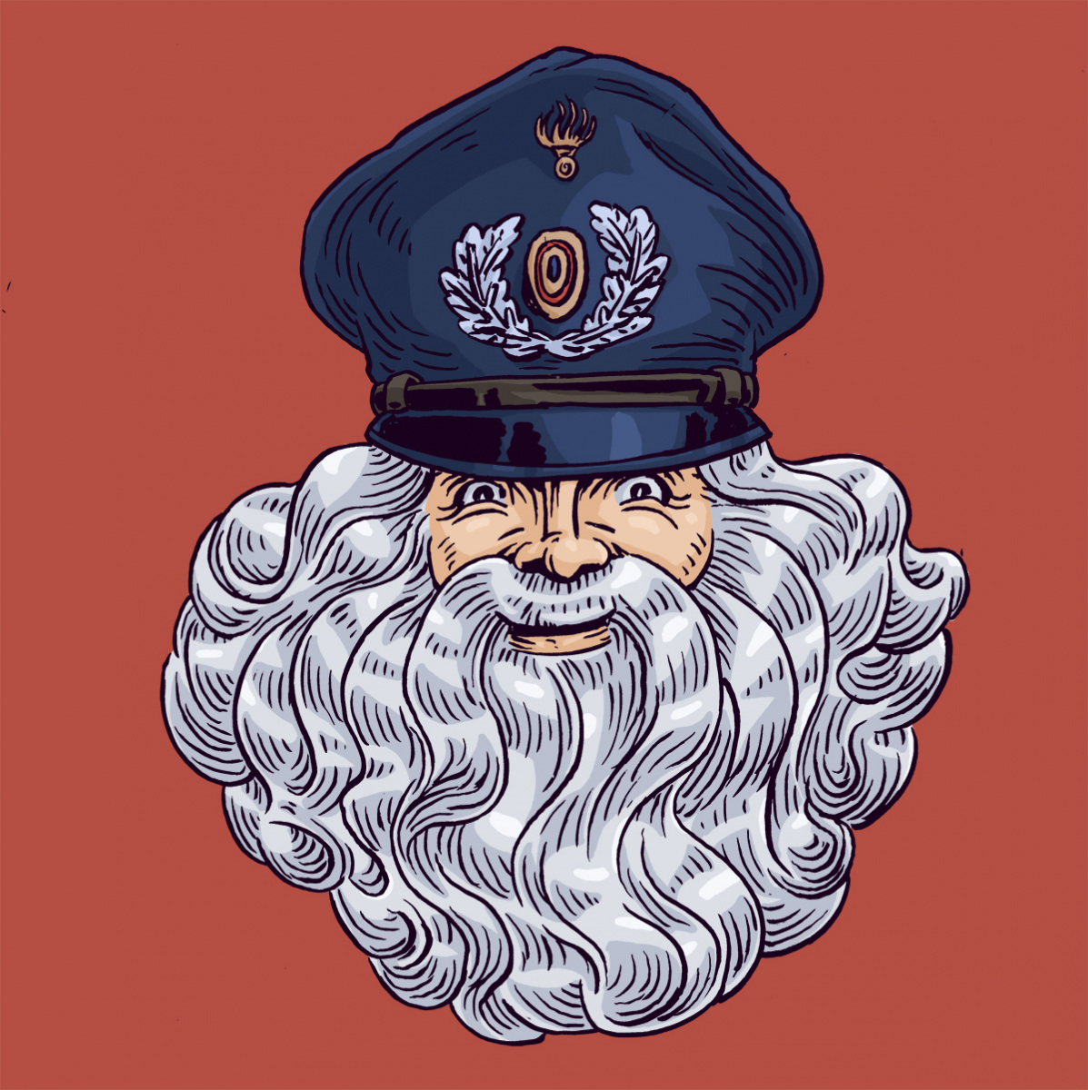 Staatspolitie-SinterklaasWEB
