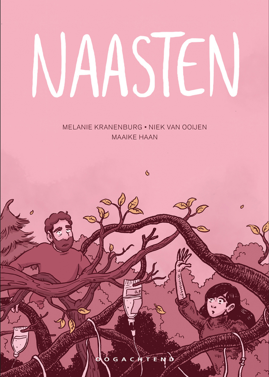 Naastencover-1