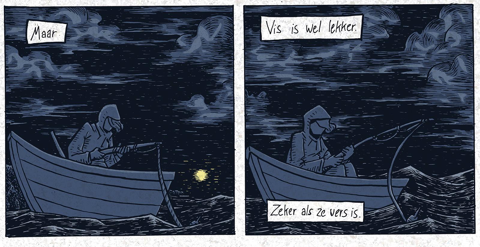 Vissen3WEB