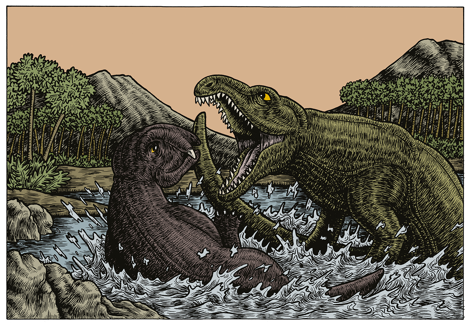 ArchosaurusWEB